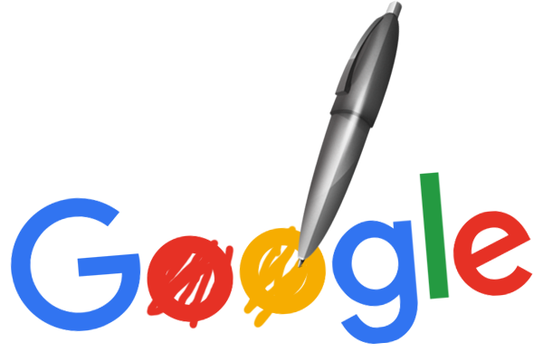 seo_google_icon.png